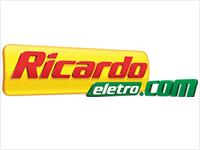 Cupom de Desconto RicardoEletro 2013