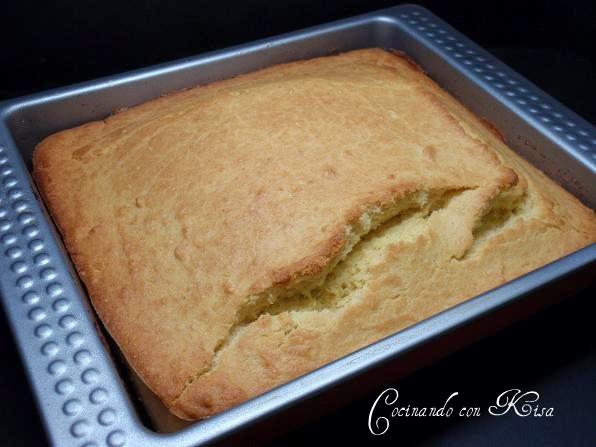 Cocinando con kisa pan de maiz kitchenaid y horno for Pane con kitchenaid