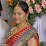 Prathima Thokala's profile photo