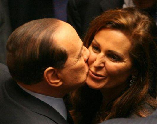 corteggiare un uomo i video porno italiani