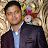 Sankar Acharjee avatar image