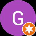 G C.,theDir