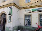 Restaurace Na Břetislavce - Praha