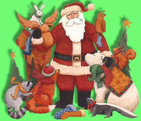 TK~Christmas2-Animals&Santa~GGK.jpg