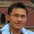 Xuan Liu avatar image