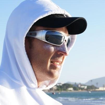 David Nieman