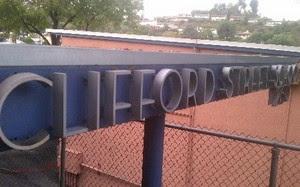 Echo Park, schools