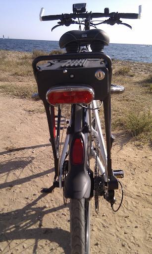 Presenta tu bici eléctrica IMAG0101