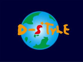 D‐STYLE~ディースタイル~のイメージ写真