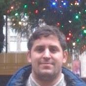 Todd Willis
