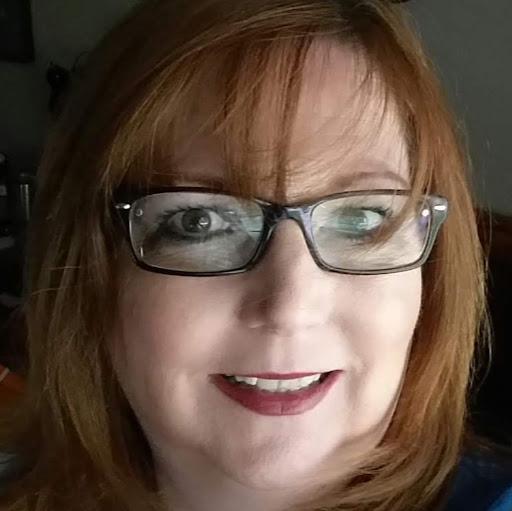 Sarah Horn