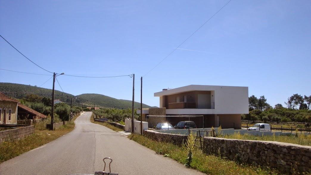 Concentração Motoclube Ferreira do Zêzere   DSC02375
