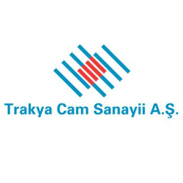 Trakya Cam  Google+ hayran sayfası Profil Fotoğrafı