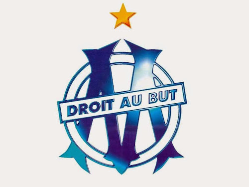 fc olympique marseille wallpaper