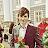 Єщенко Антон avatar image