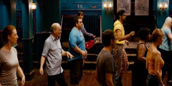 Watch Online Full English Movie Cuban Fury (2014) Hollywood Full Movie HD Quality for Free