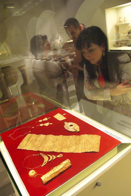 museo-de-baena