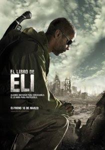 El libro de Eli / El libro de los Secretos Online