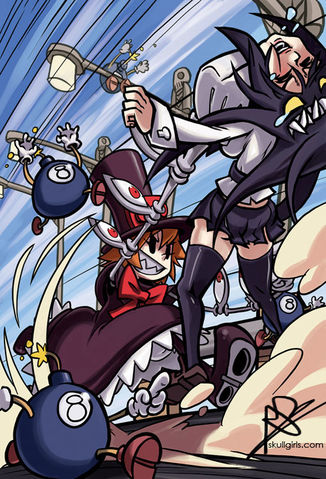 skullgirls matchmaking tiers Forums for the skullgirls comunity the indie fighting game with tournament-level gameplay and high quality 2d art.