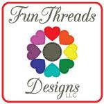 funthreads.blogspot.com