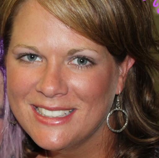 Angela Searcy