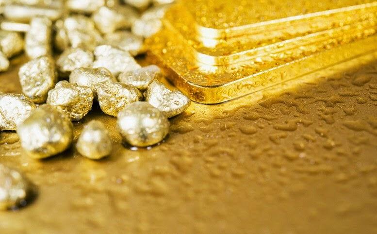 wu153  Những nguyên liệu đắt tiền nhất thế giới