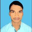 SunilK