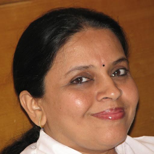 Kanan Jhaveri Photo 3