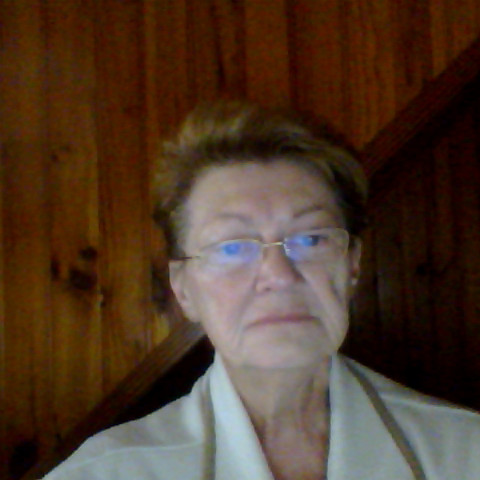 Denise Germain