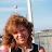 Molly Jean Marseglia avatar image