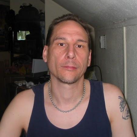 Michael Montenero