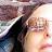 Mary Maler avatar image