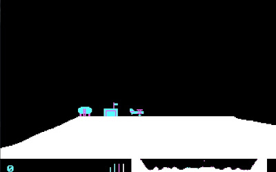 Sopwith game