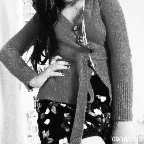 Ashley Guerra