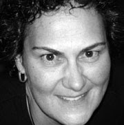 Linda Brill
