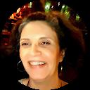 Maria Menezes