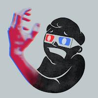 Raghav Sharma's avatar