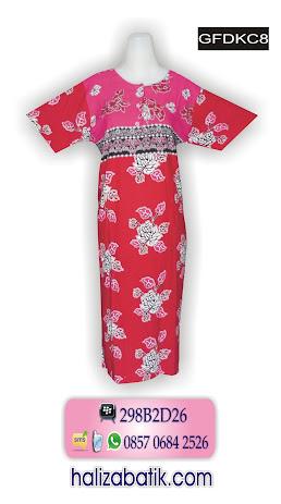 grosir batik pekalongan, Grosir Batik, Gambar Baju Batik, Baju Batik Terbaru