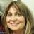 Mari Ann Lisenbe avatar image