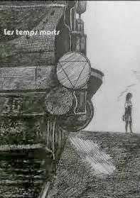 Les Temps morts (1964)