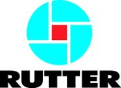 Rutter Logo