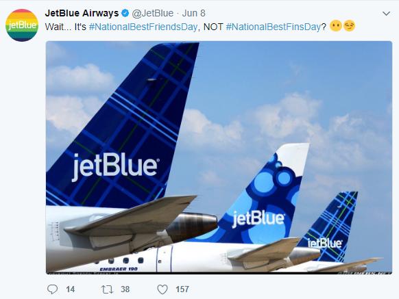 JetBlu.PNG