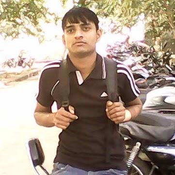 Anil Bagri Photo 4