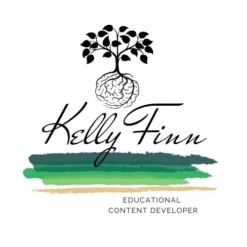 Kelly Finn Photo 30