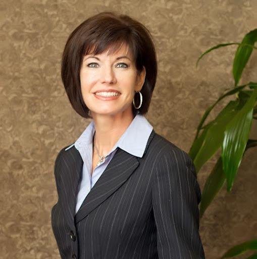 Donna Varnell