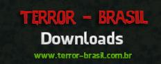 www.terror-brasil.com.br
