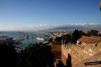 Ver Castillo de Gibralfaro
