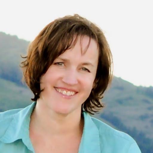Martha Blake