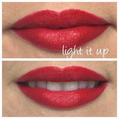e415b29d43f Maybelline Color Drama Velvet Lip Pencil - Lipstick 'n' Linguine