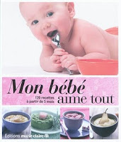 mon-bebe-aime-tout-120-recettes-a-partir-de-5-mois